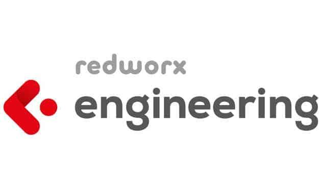 Redworx Engeneering